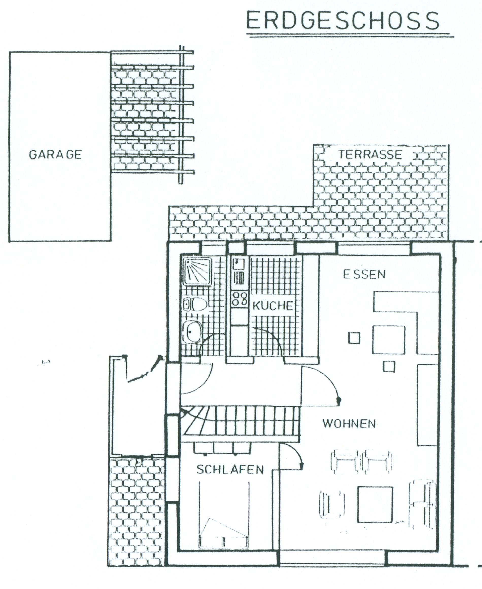 Plan_Erdgeschoss