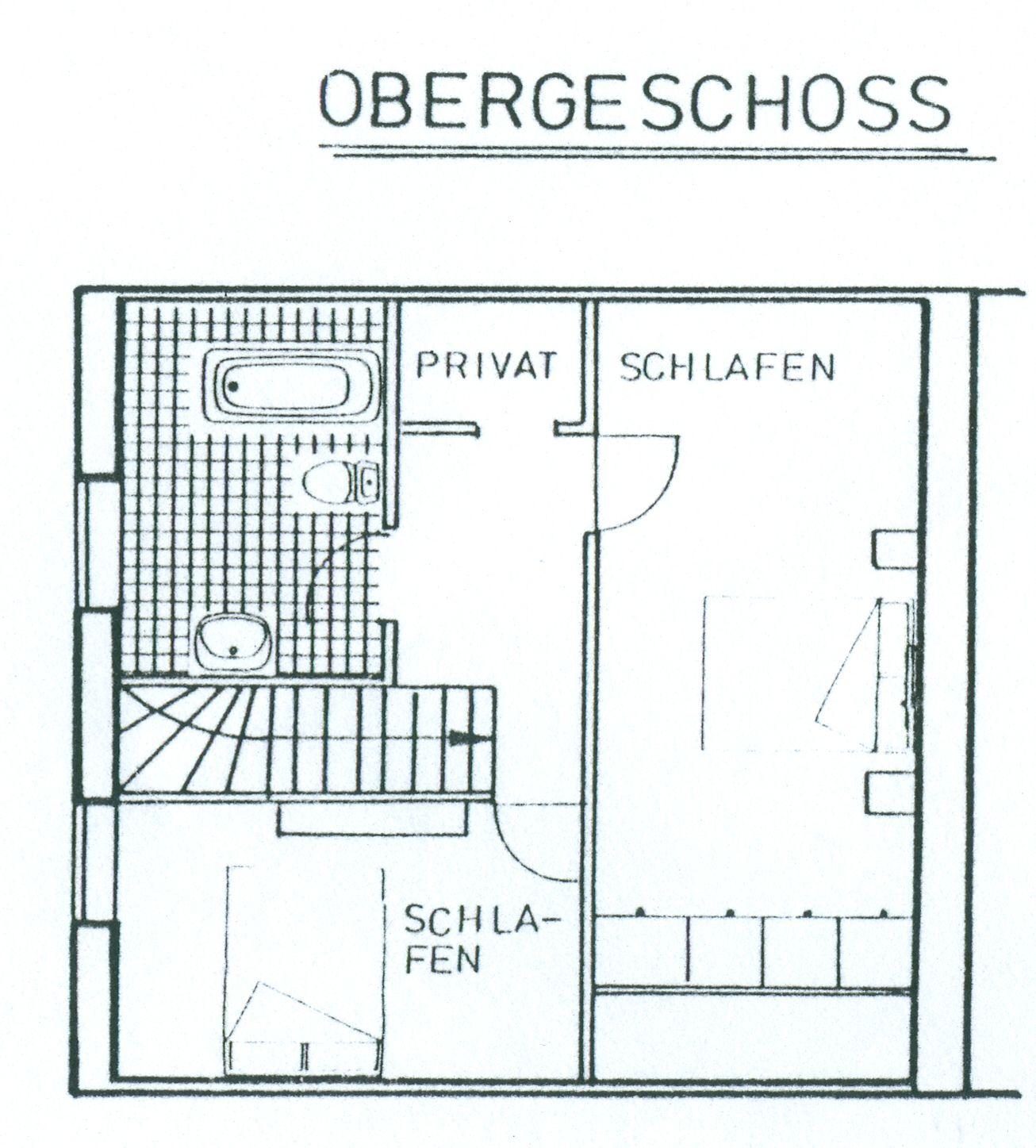 Plan_Obergeschoss